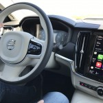 Apple CarPlay to Get Lane Guidance, Speed Limit Info, Alternative Routes in iOS 11 But Here's What Else We Want