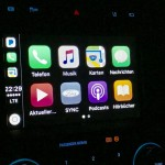 Apple CarPlay Gains New Functionality and an Improved Interface with iOS 10.3