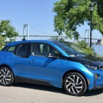 Why Electric Vehicles May Have the Edge When It Comes to Cost of Ownership and Operation