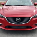 Mazda to Offer Apple CarPlay Starting in September