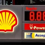 Shell to Roll Out EV Charging Network Across Europe