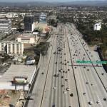 Some California EV and Hybrid Drivers to Lose Carpool Lane Privileges
