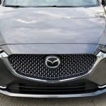 Review and Test Drive:  2018 Mazda Mazda6 Signature