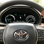 Toyota Unveils 2020 Supra with Wireless Apple CarPlay in Detroit