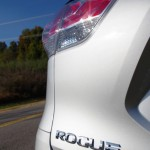 Nissan to Offer 'Switch' Car Subscription Option