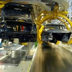 BMW to Shift Engine Production to Austria and England as German Plants Go Electric