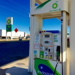 Higher Prices Greet Drivers at the Pump as Memorial Day Holiday Looms