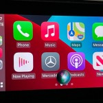 Road Test and Review: Apple CarPlay iOS 14 – Siri Makeover and Speed Camera Warnings