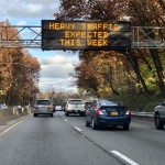 Traveling for Thanksgiving? 'Don't' Says the CDC