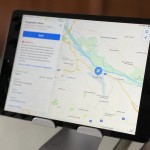 Apple to Make Airport Coronavirus Guidelines Available in Maps App
